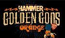 Metal Hammer Golden Gods Awards 2017 tickets at indigo at The O2 in London