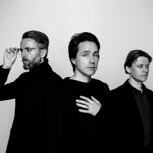 Mew tickets at Music Hall of Williamsburg, Brooklyn