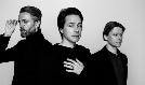 Mew tickets at The Sinclair, Cambridge