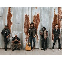 Michael Franti & Spearhead tickets at Royal Oak Music Theatre, Royal Oak