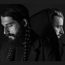 MISSIO tickets at The NorVa, Norfolk