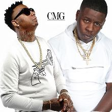 MoneyBagg Yo & Blac Youngsta tickets at The NorVa in Norfolk