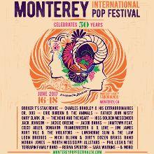 Monterey International Pop Festival 2020 Monterey International Pop Festival schedule, dates, events, and