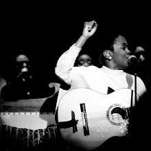 Lauryn Hill Tour 2020.Ms Lauryn Hill Schedule Dates Events And Tickets Axs