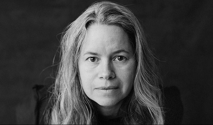 Natalie Merchant tickets at The Mountain Winery in Saratoga
