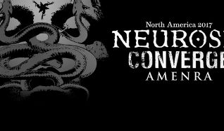 Neurosis / Converge tickets at Royale in Boston