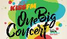 One Big Concert for One Big Kiss tickets at Showbox SoDo in Seattle