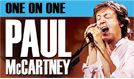 Paul McCartney tickets at Prudential Center in Newark