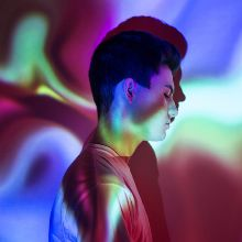 Petit Biscuit tickets at Gothic Theatre in Englewood