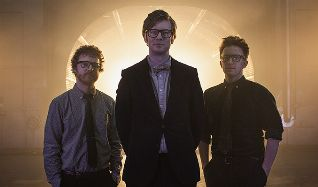 Public Service Broadcasting tickets at O2 Academy Leeds, Leeds