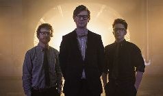 Public Service Broadcasting tickets at The Nick Rayns LCR, UEA, Norwich
