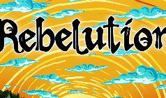 Rebelution tickets at Santa Barbara Bowl in Santa Barbara