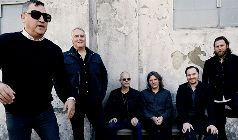 The Afghan Whigs tickets at The National, Richmond