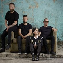 The Cranberries tickets at Terminal 5 in New York