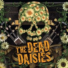 The Dead Daisies tickets at Rams Head Live! in Baltimore