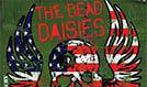 The Dead Daisies tickets at El Rey Theatre in Los Angeles