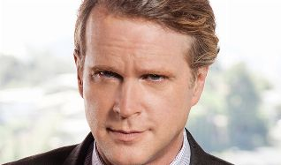 The Princess Bride: An Inconceivable Evening with Cary Elwes tickets at Royal Oak Music Theatre in Royal Oak