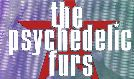 The Psychedelic Furs tickets at The Showbox in Seattle
