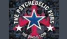 The Psychedelic Furs tickets at Brighton Concorde 2 in Brighton
