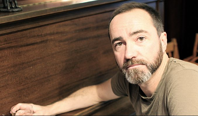 The Shins tickets at Agora Theatre, Cleveland