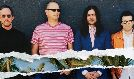 Weezer tickets at Oracle Arena, Oakland