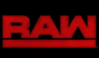 WWE Raw tickets at STAPLES Center in Los Angeles