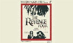 XXXTENTACION tickets at Ogden Theatre in Denver