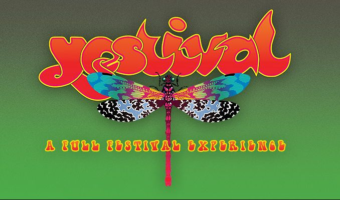 YESTIVAL: YES, Todd Rundgren & Carl Palmer's ELP Legacy tickets at The Joint at Hard Rock Hotel & Casino Las Vegas in Las Vegas