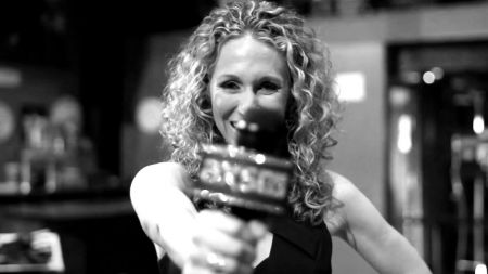 Damage Inc. will tribute Metallica on next episode of 'World's Greatest Tribute Bands' on AXS TV