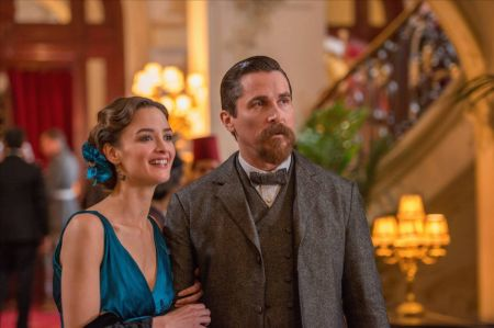 Movie reviews: 'The Promise' and 'Free Fire' set to open in theaters on April 21