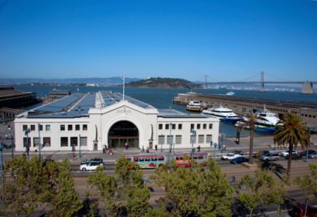 free family events for mother s day in san francisco oakland and