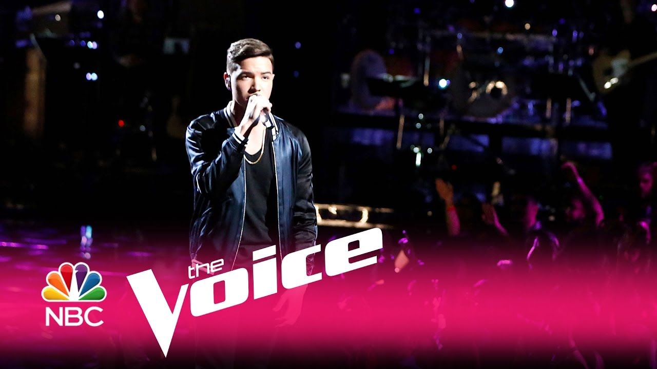 The Voice season 12 episode 21 recap and performances