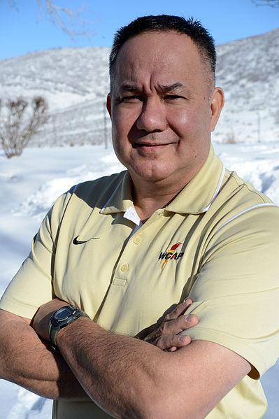 Bill Tavares