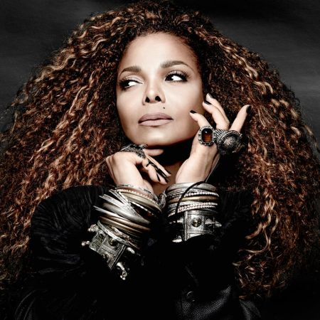 Janet Jackson announced the rescheduled dates to her Unbreakable Tour on Monday evening.