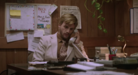 """Highly Suspect have released the music video for """"Little One,"""" the second single from their Grammy-nominated sophomore LP,The Boy Who Died"""