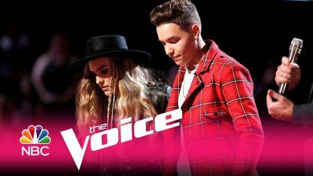 The Voice season 12 episode 22 recap and performances