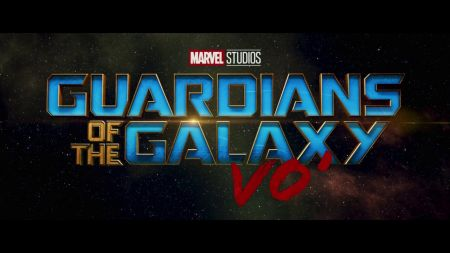 5 reasons why you need to see 'Guardians of the Galaxy Vol. 2' when it rockets into 4DX theaters May 5