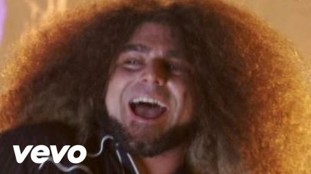 Coheed and Cambria to perform at NYC's Terminal 5