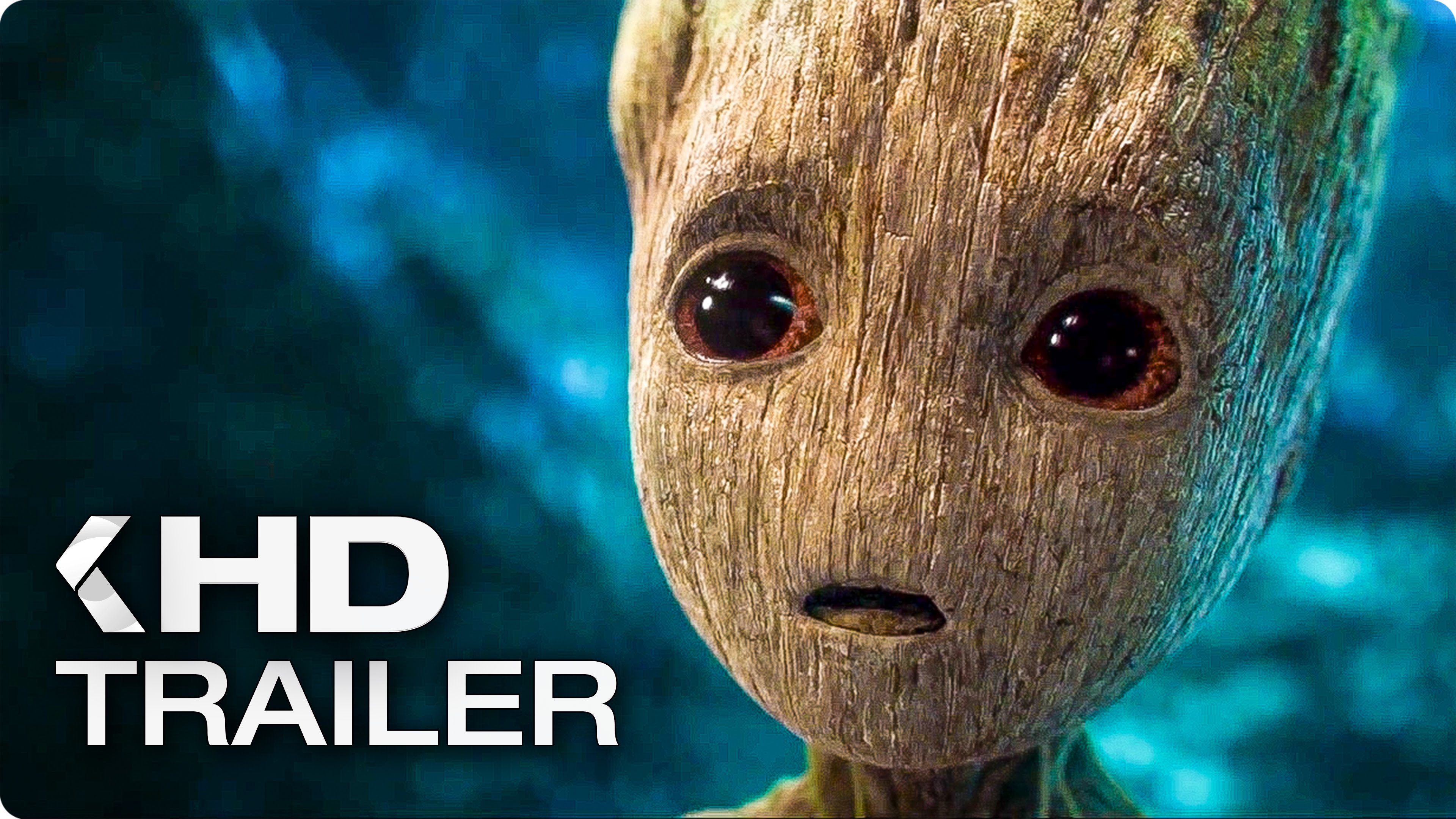 Movie review: 'Guardians of the Galaxy Vol. 2' a worthy follow-up and tons of cosmic fun