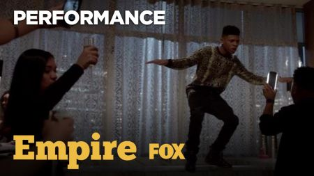 'Empire' season 3, episode 15 recap: A pride of Lyons pull together