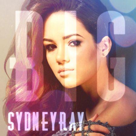 SydneyRay debuts quietly profound first single 'Big'