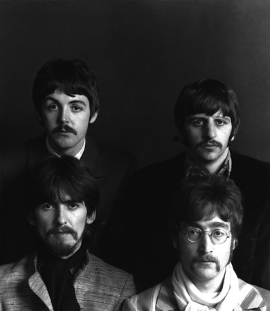 PBS bringing Beatles outtakes to TV with new 'Sgt. Pepper' TV special