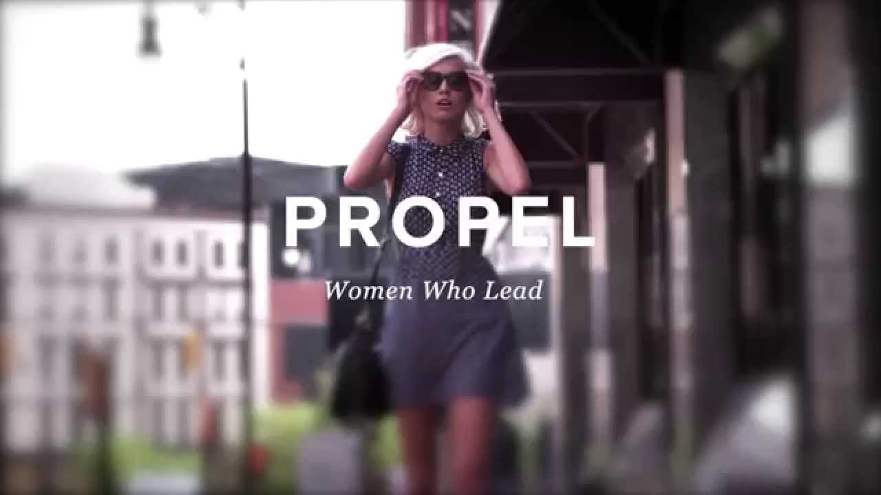 Christine Caine brings 'Propel Women' conference to Dallas