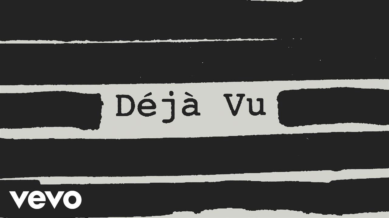 Listen: Roger Waters debuts new song 'Deja Vu'