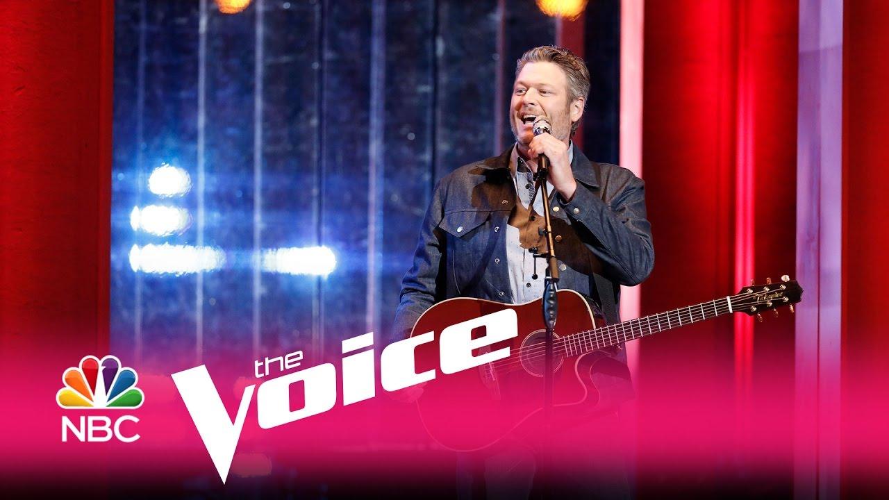The Voice season 12 episode 23 recap and performances