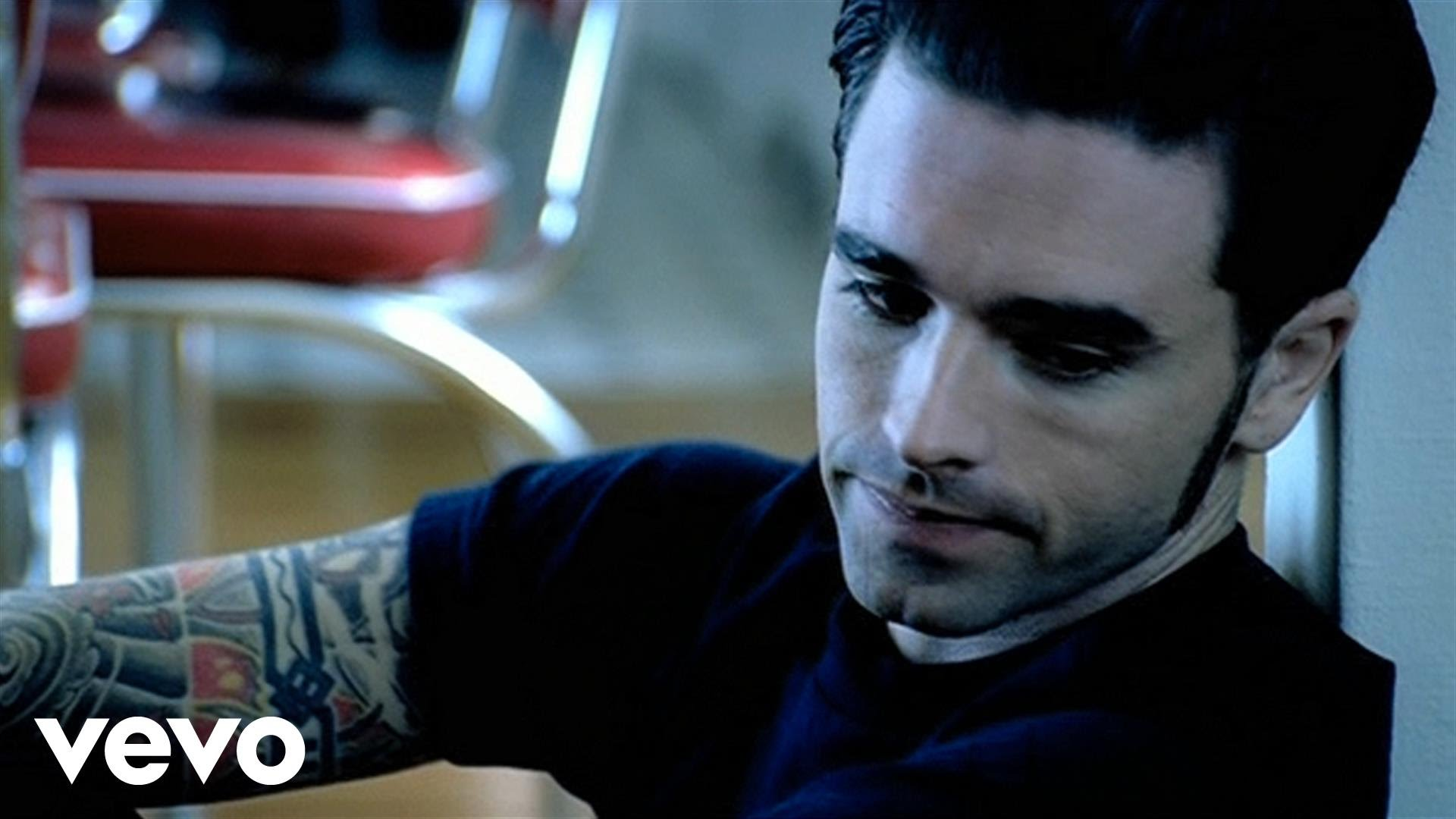 Dashboard Confessional and The All-American Rejects announce summer tour