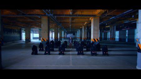 K-pop sensation BTS will make US red carpet debut at Billboard Music Awards
