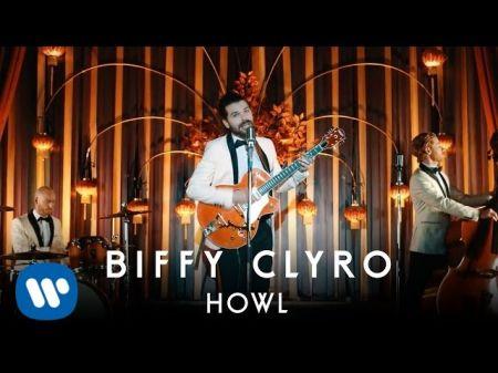 Scottish rock sensation Biffy Clyro extend US tour dates