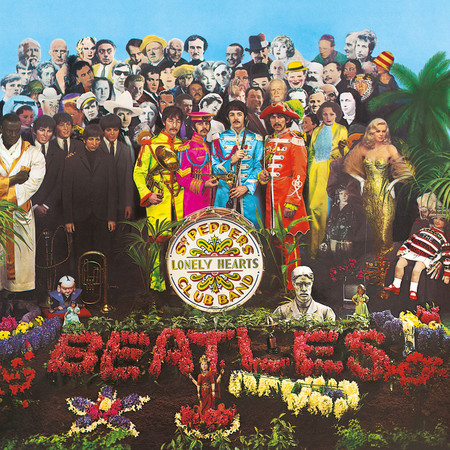 "The Abbey Road on the River Beatles Festival will include several tributes to the Beatles ""Sgt. Pepper"" album."