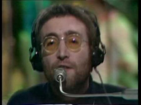 John Lennon letter venting over distribution of controversial album to be auctioned Wednesday